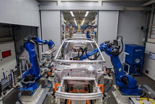 行业领先!奇瑞新能源三电终身质保政策让你用车无忧