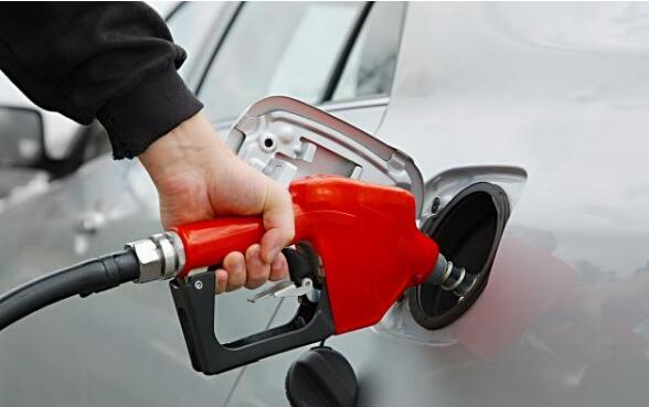 冬季车辆油耗升高,与这几个因素有关,不要总想着清洗积碳